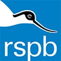www.rspb.org.uk