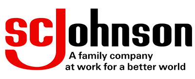 SC_Johnson logo - small.jpg