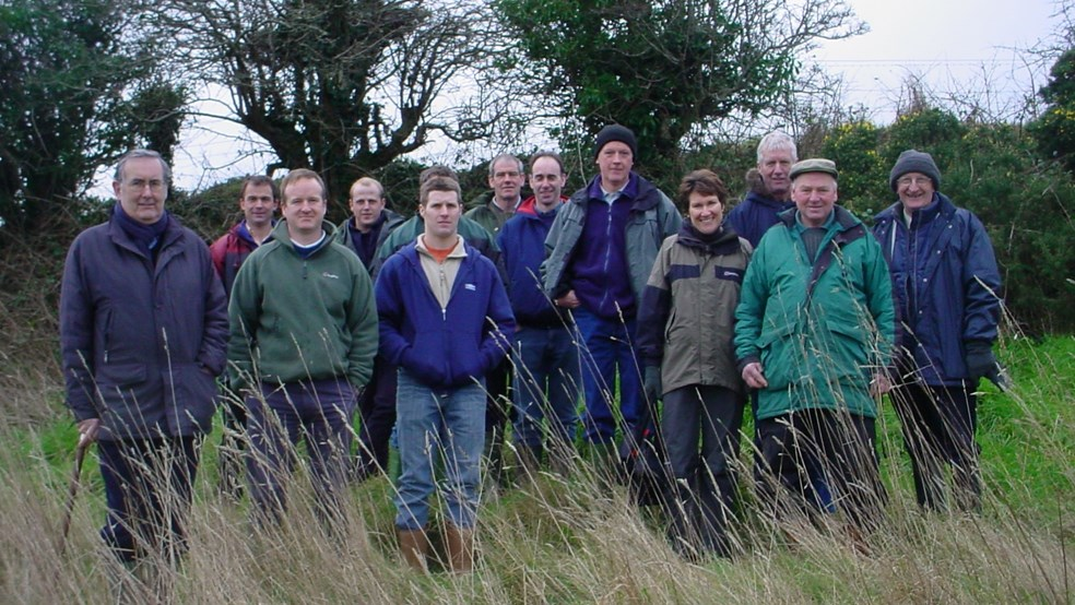 Yellowhammer Recovery Project farmer training event.JPG