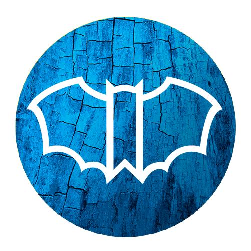 build a bat box