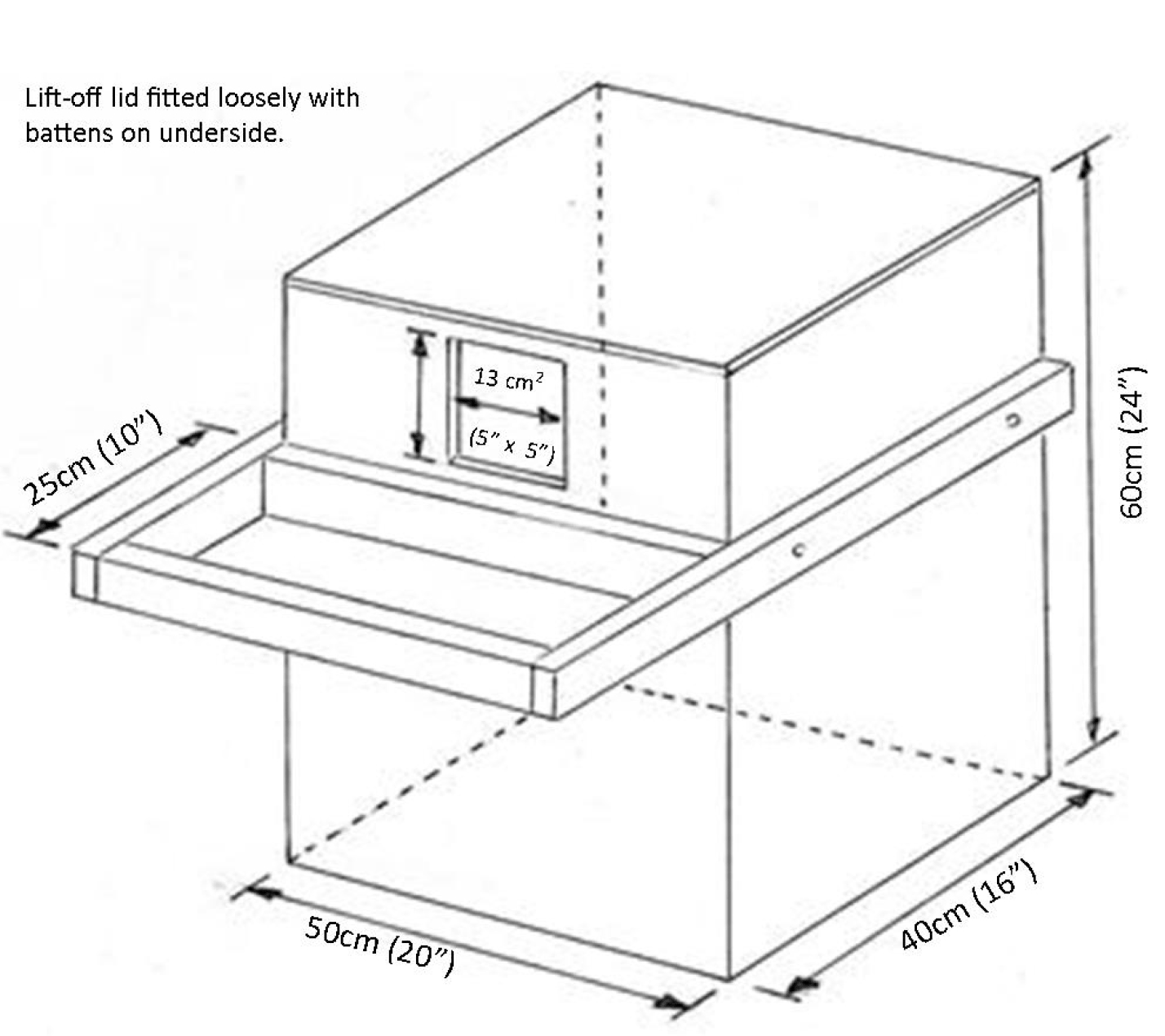 Plan for interior barn owl nestbox - image-min.png