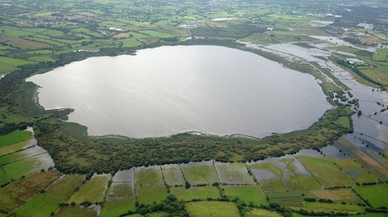 Lough Neagh Basin Futurescape