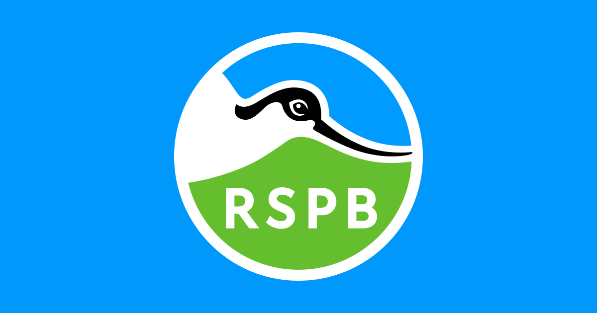 The RSPB Wildlife Charity: Nature Reserves & Wildlife Conservation